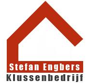 Klusbedrijf Sneek | Klussenbedrijf Stefan Engbers